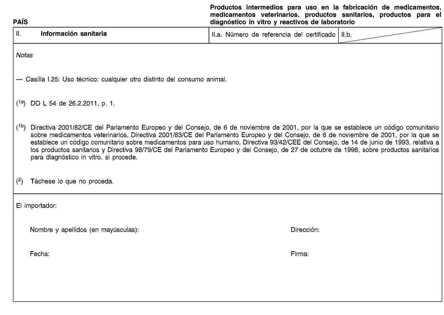 Imagen: https://eur-lex.europa.eu/resource.html?uri=uriserv:OJ.L_.2011.054.01.0001.01.SPA.xhtml.L_2011054ES.01024801.tif.jpg