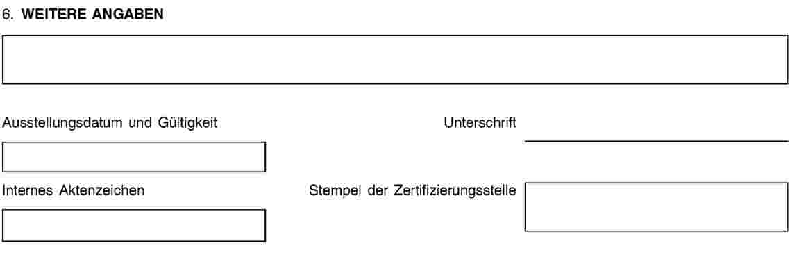 EUR-Lex - 32011R0445 - EN - EUR-Lex