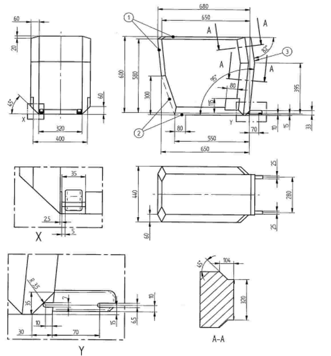 Eur Lex 42011x090901 En Airbag Schematic Fabric Diagram Image
