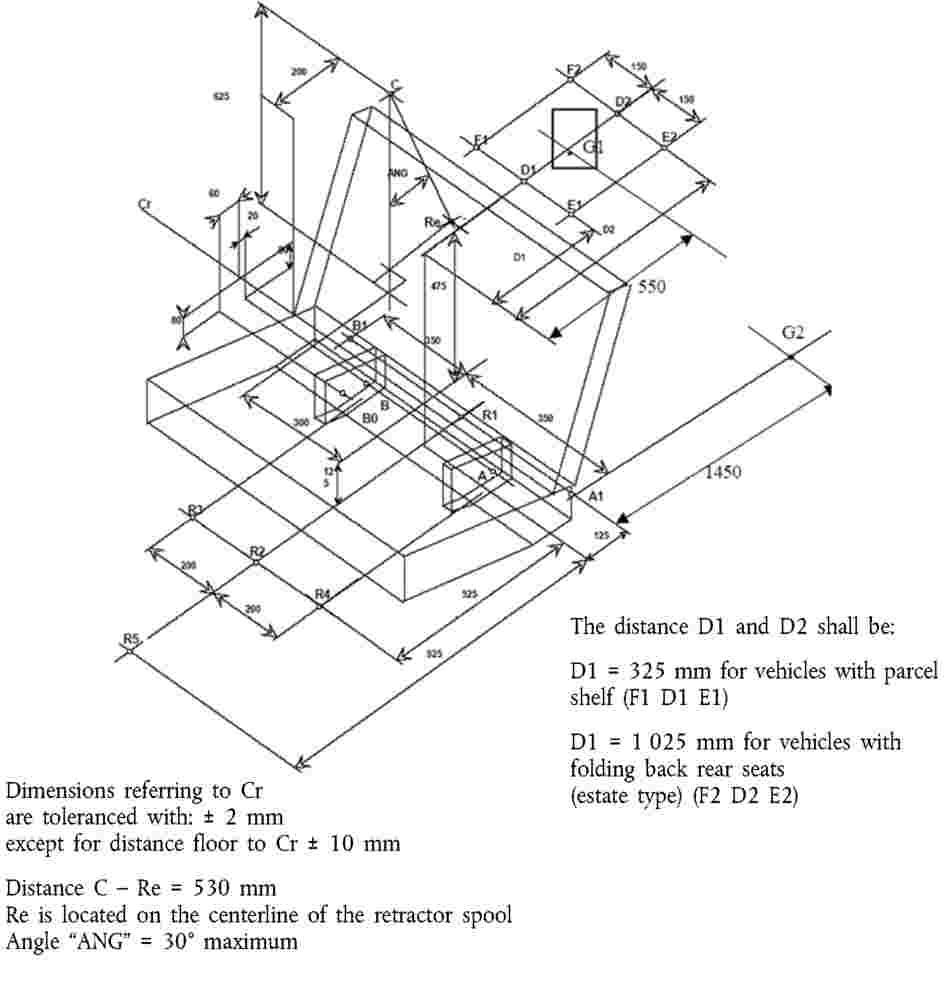 Eur Lex 42011x090902 En Non Maintained Emergency Lighting Wiring Diagram Image