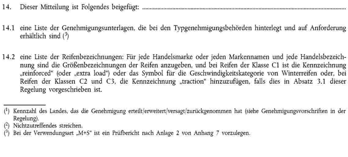 Groß Liste Der Elektronischen Symbole Zeitgenössisch - Die Besten ...