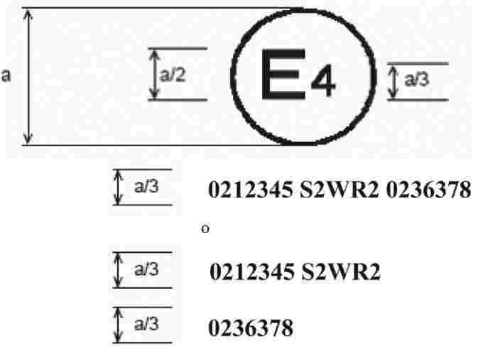 EUR-Lex - 42011X1123(03) - EN - EUR-Lex