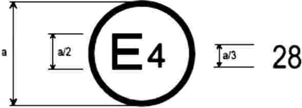 EUR-Lex - 42011X1206(02) - EN - EUR-Lex