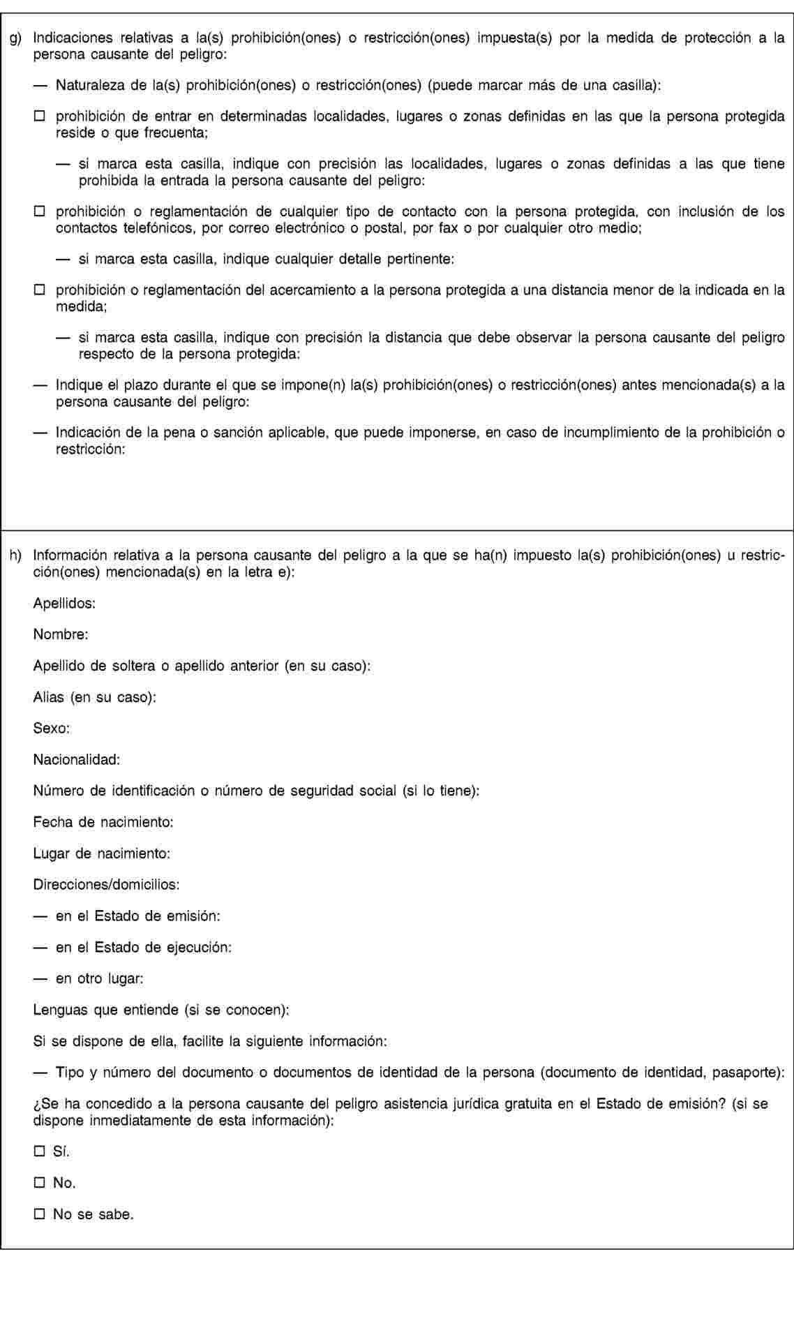 EUR-Lex - 32011L0099 - EN - EUR-Lex