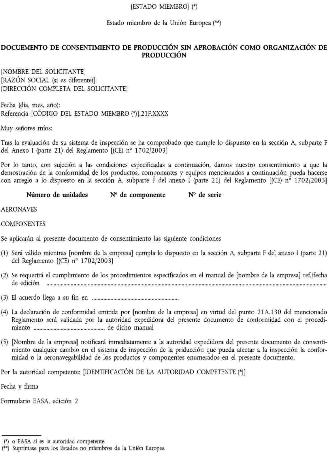 EUR-Lex - 32012R0748 - EN - EUR-Lex