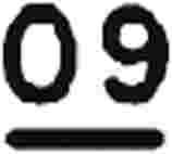 Imagen: https://eur-lex.europa.eu/resource.html?uri=uriserv:OJ.L_.2012.281.01.0001.01.SPA.xhtml.L_2012281ES.01004402.tif.jpg
