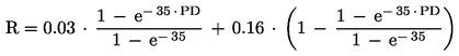 Imagen: https://eur-lex.europa.eu/resource.html?uri=uriserv:OJ.L_.2013.176.01.0001.01.SPA.xhtml.FOR-L_2013176ES.01000101.notes.0011.xml.jpg