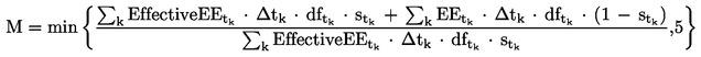 Imagen: https://eur-lex.europa.eu/resource.html?uri=uriserv:OJ.L_.2013.176.01.0001.01.SPA.xhtml.FOR-L_2013176ES.01000101.notes.0022.xml.jpg