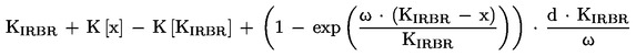 Imagen: https://eur-lex.europa.eu/resource.html?uri=uriserv:OJ.L_.2013.176.01.0001.01.SPA.xhtml.FOR-L_2013176ES.01000101.notes.0049.xml.jpg