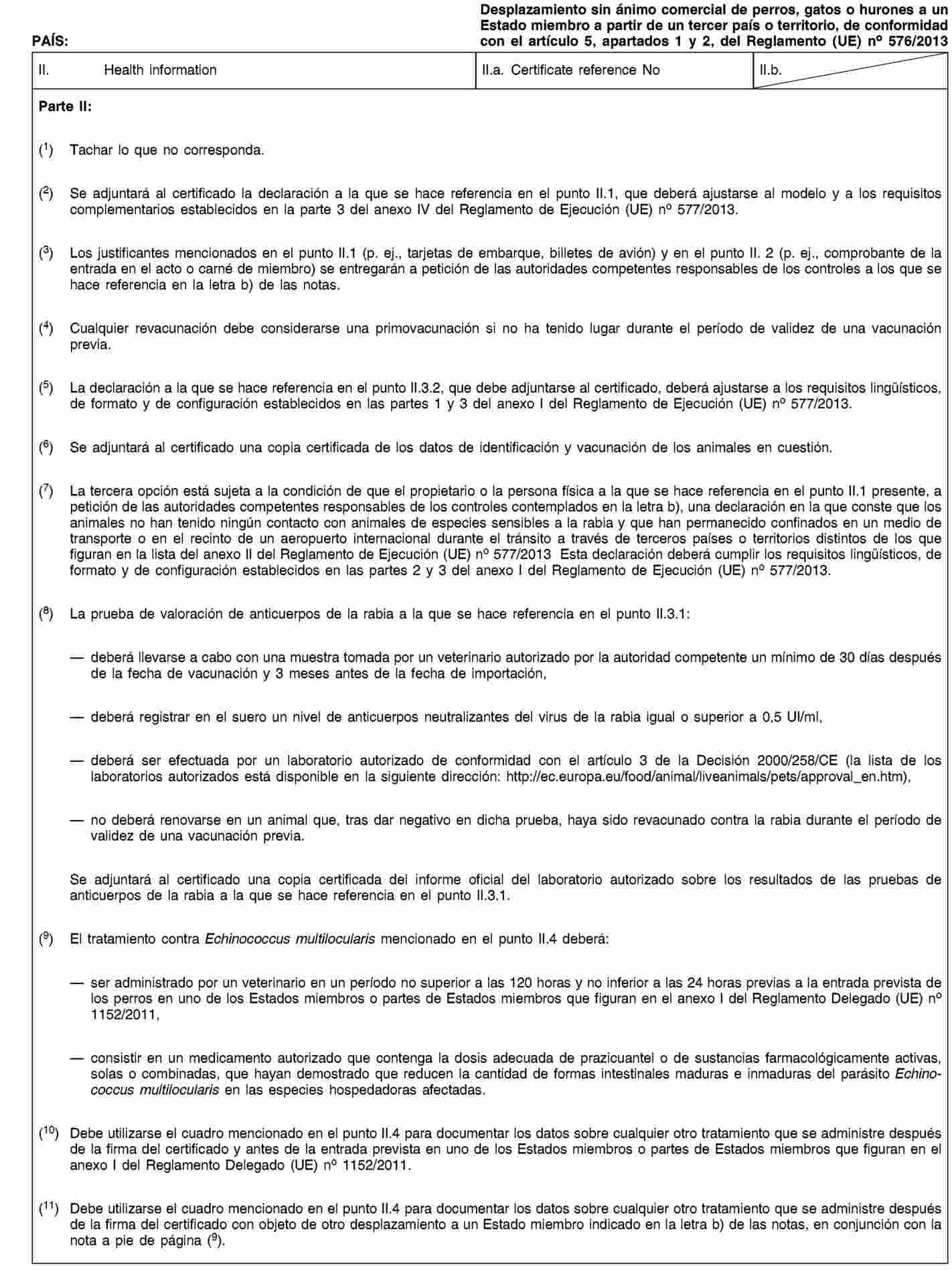EUR-Lex - 32013R0577 - EN - EUR-Lex