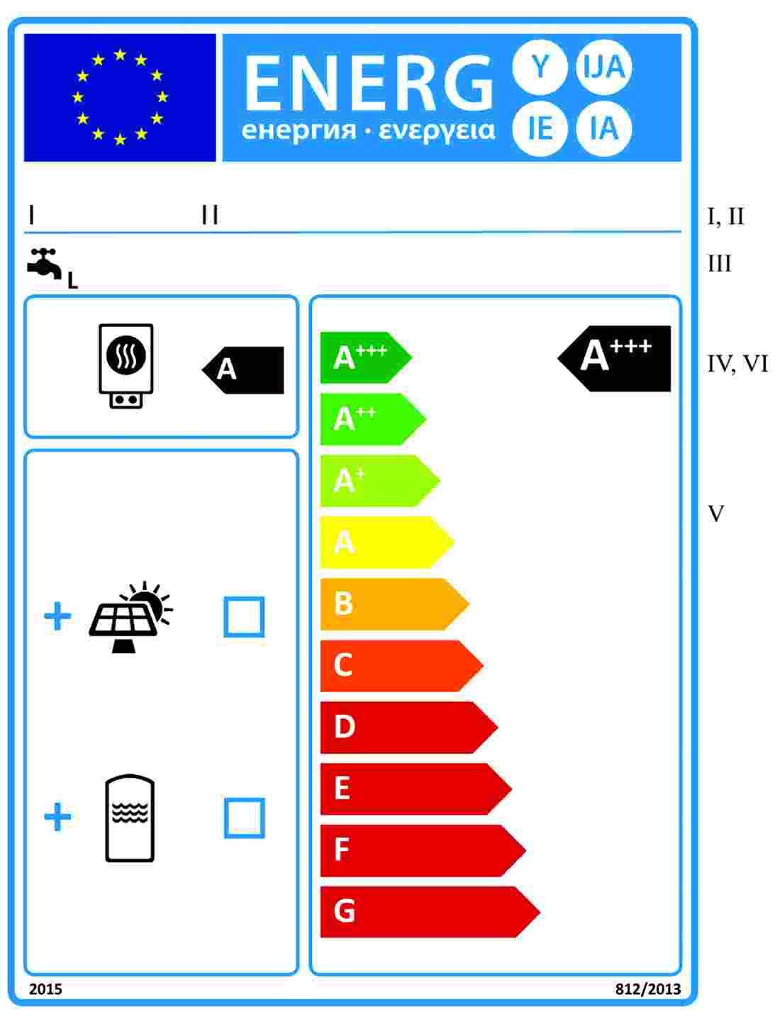 EUR-Lex - 32013R0812 - EN - EUR-Lex