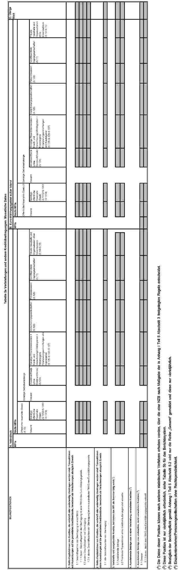 EUR-Lex - 32013R1071 - EN - EUR-Lex