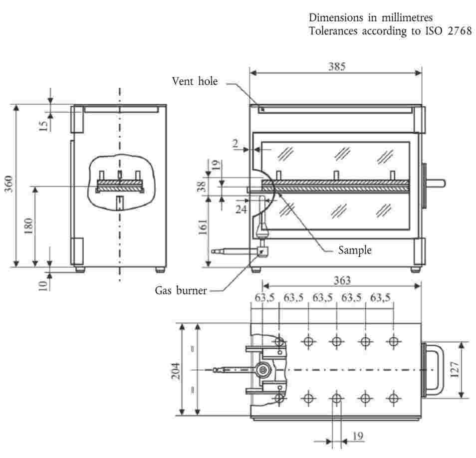 Eur Lex 42014x021201 En 24 Second Shot Clock Circuit