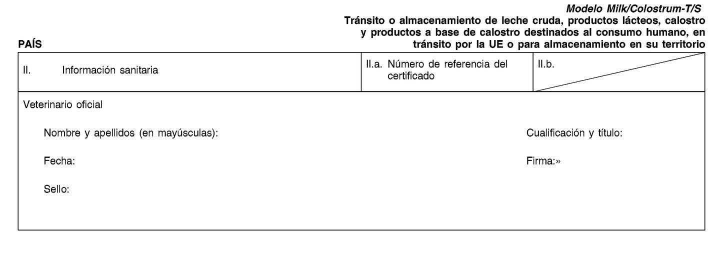 EUR-Lex - L:2014:066:FULL - EN - EUR-Lex