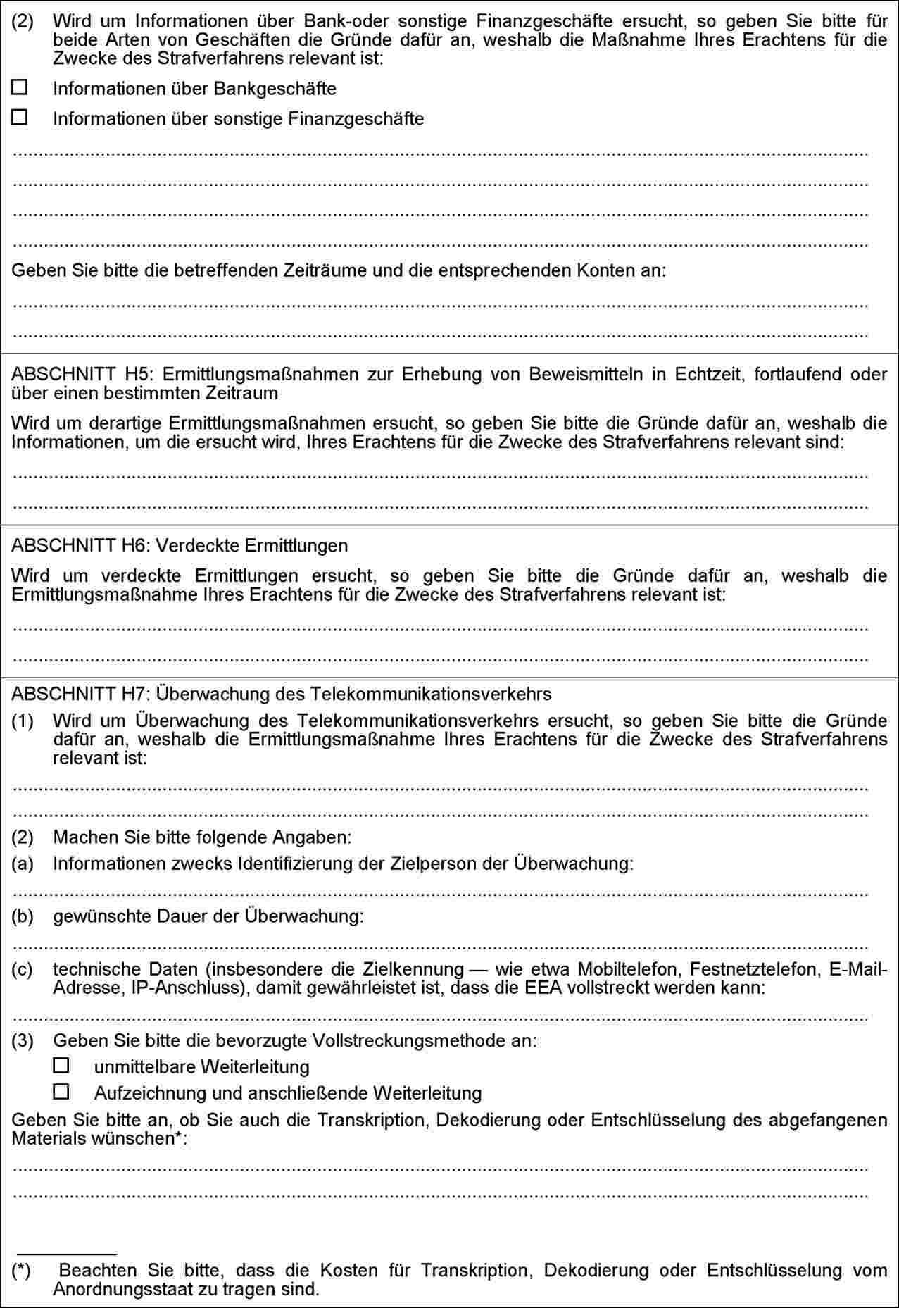 Niedlich J Rahmen Verdeckte Tragen Fotos - Rahmen Ideen ...