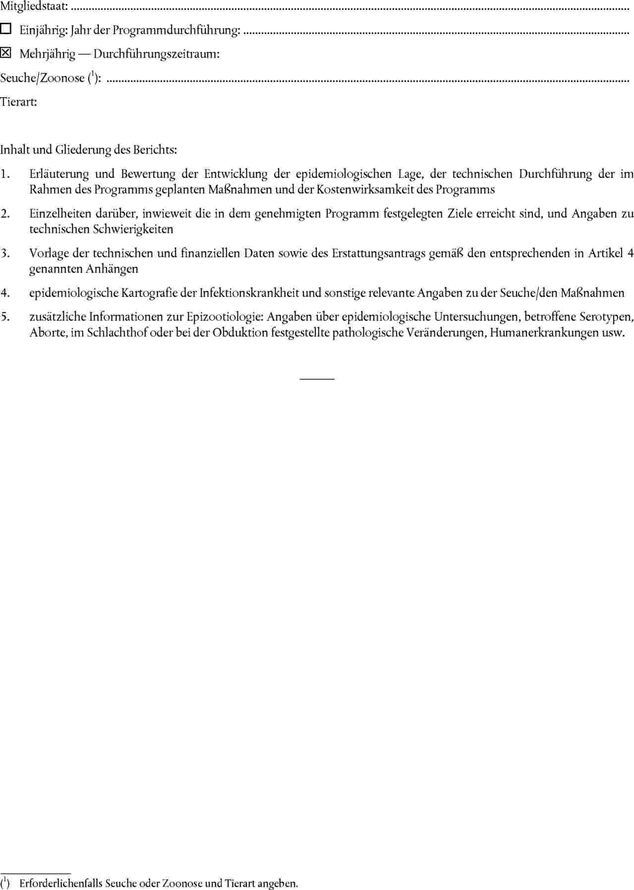 Erfreut Bewertungsbericht Vorlage Ideen - Entry Level Resume ...
