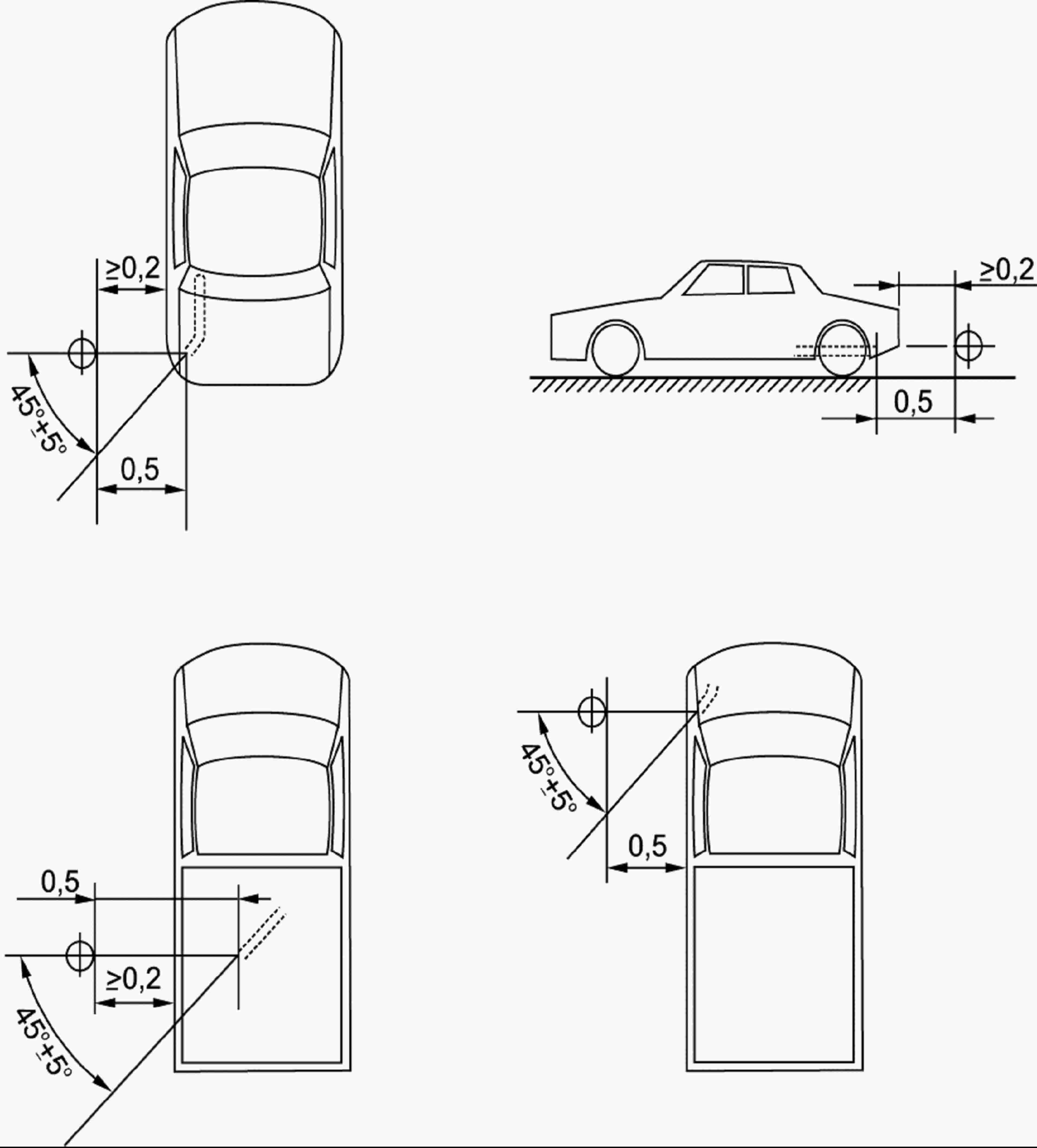Eur Lex 32014r0540 En Parts Diagram Moreover Simple Car Engine Besides Labeled Image