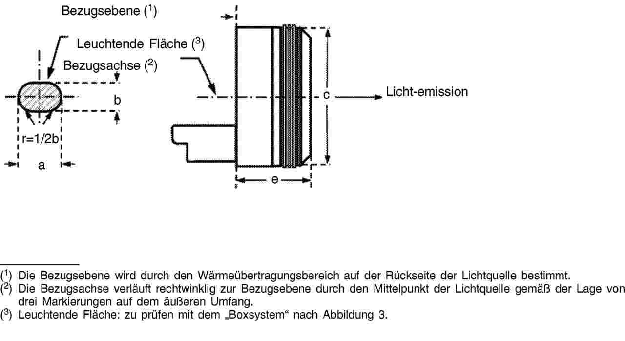 EUR-Lex - 42014X0529(02) - EN - EUR-Lex