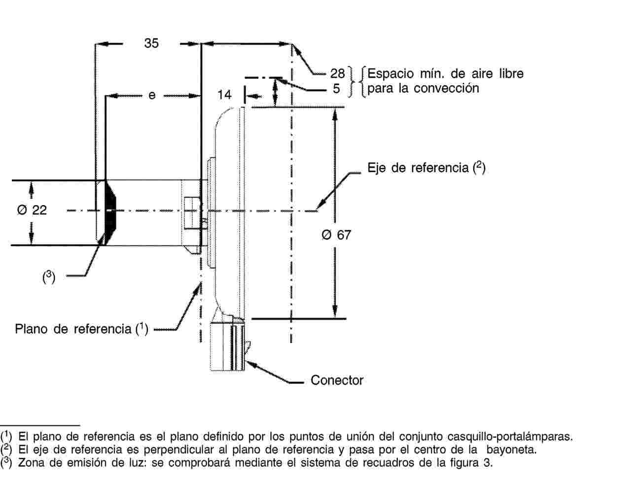 EUR-Lex - L:2014:162:FULL - EN - EUR-Lex