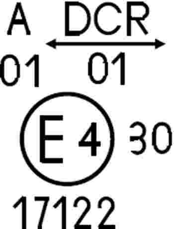 EUR-Lex - L:2014:176:FULL - EN - EUR-Lex