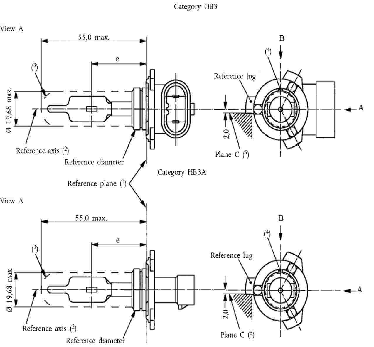 Eur Lex 42014x071802 En Case Ih 856 Wiring Diagram Image
