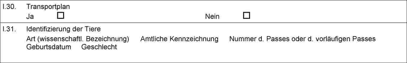 EUR-Lex - L:2014:330:FULL - EN - EUR-Lex