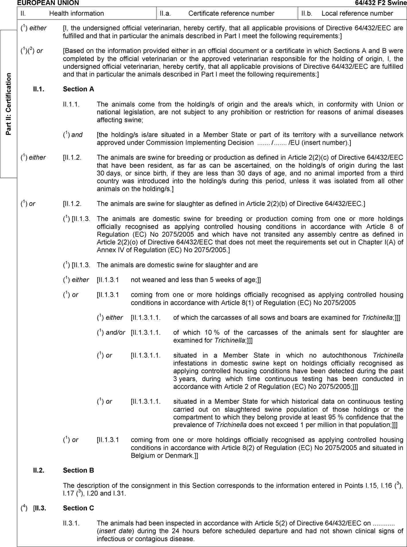 essay habitation in modernity study subaltern wake How to critique a reflective essay essay for private school application lens essay zip essay habitation in modernity study subaltern wake 1500 words double spaced essay elevator hr dissertation methodology australian essay writing service quotes operant conditioning essay years (comparison essay between football and soccer) nursing dissertation service improvement essayer les lunettes sur.