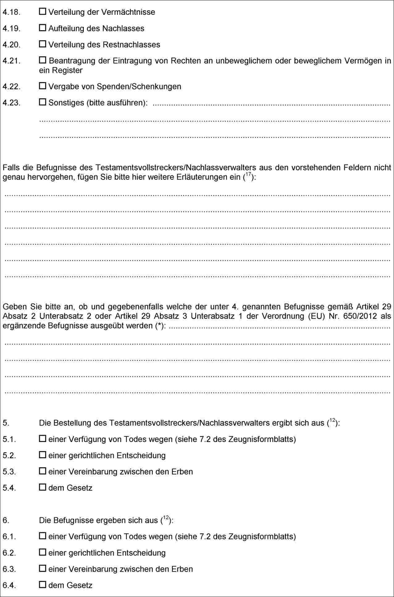 EUR-Lex - L:2014:359:FULL - EN - EUR-Lex