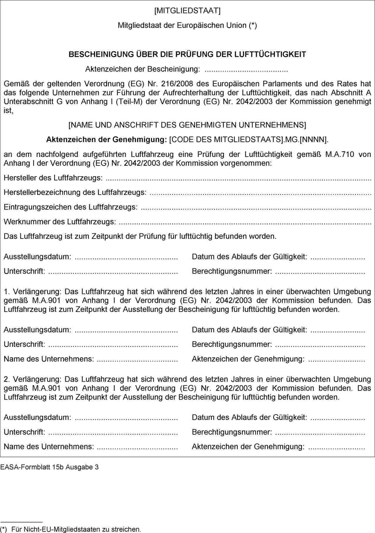 EUR-Lex - 32014R1321 - EN - EUR-Lex