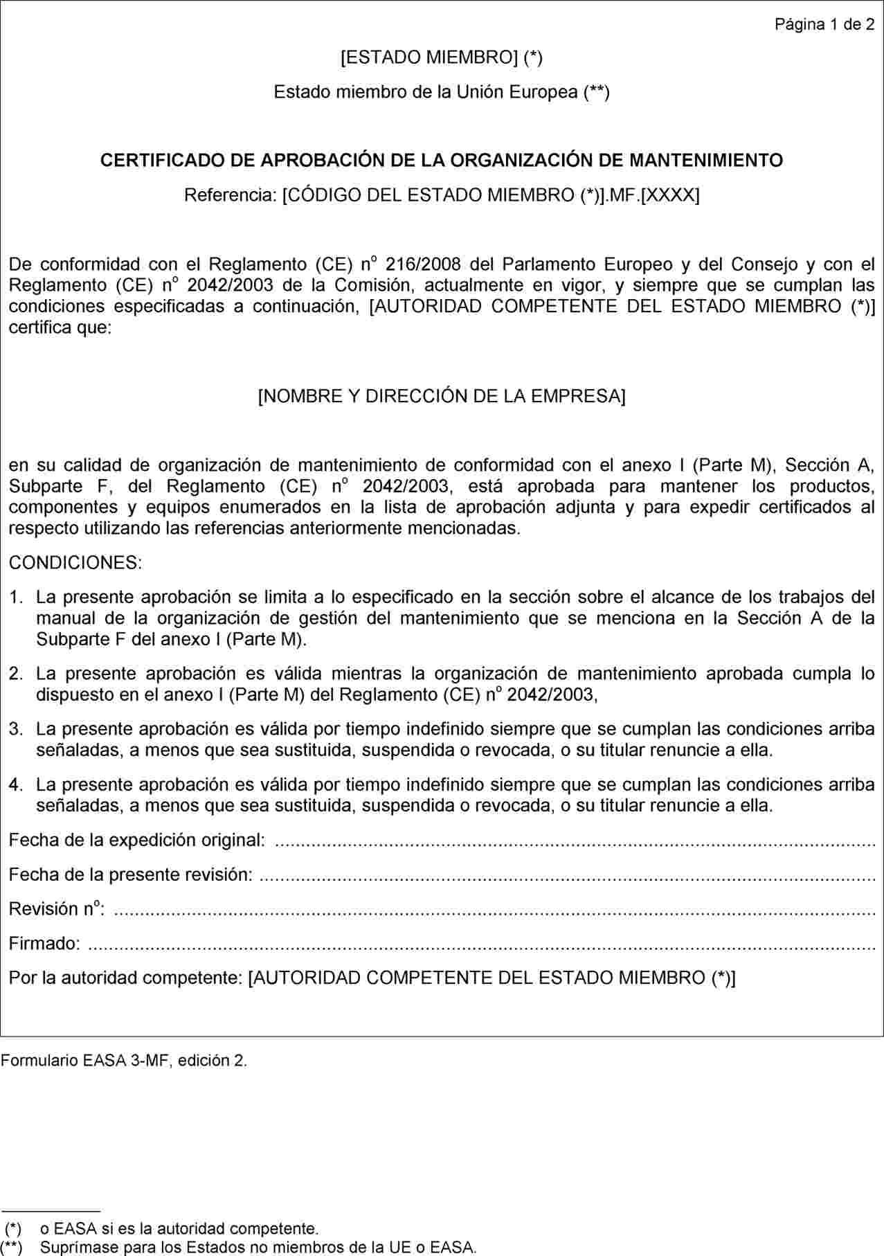 Imagen: https://eur-lex.europa.eu/resource.html?uri=uriserv:OJ.L_.2014.362.01.0001.01.SPA.xhtml.L_2014362ES.01005802.tif.jpg