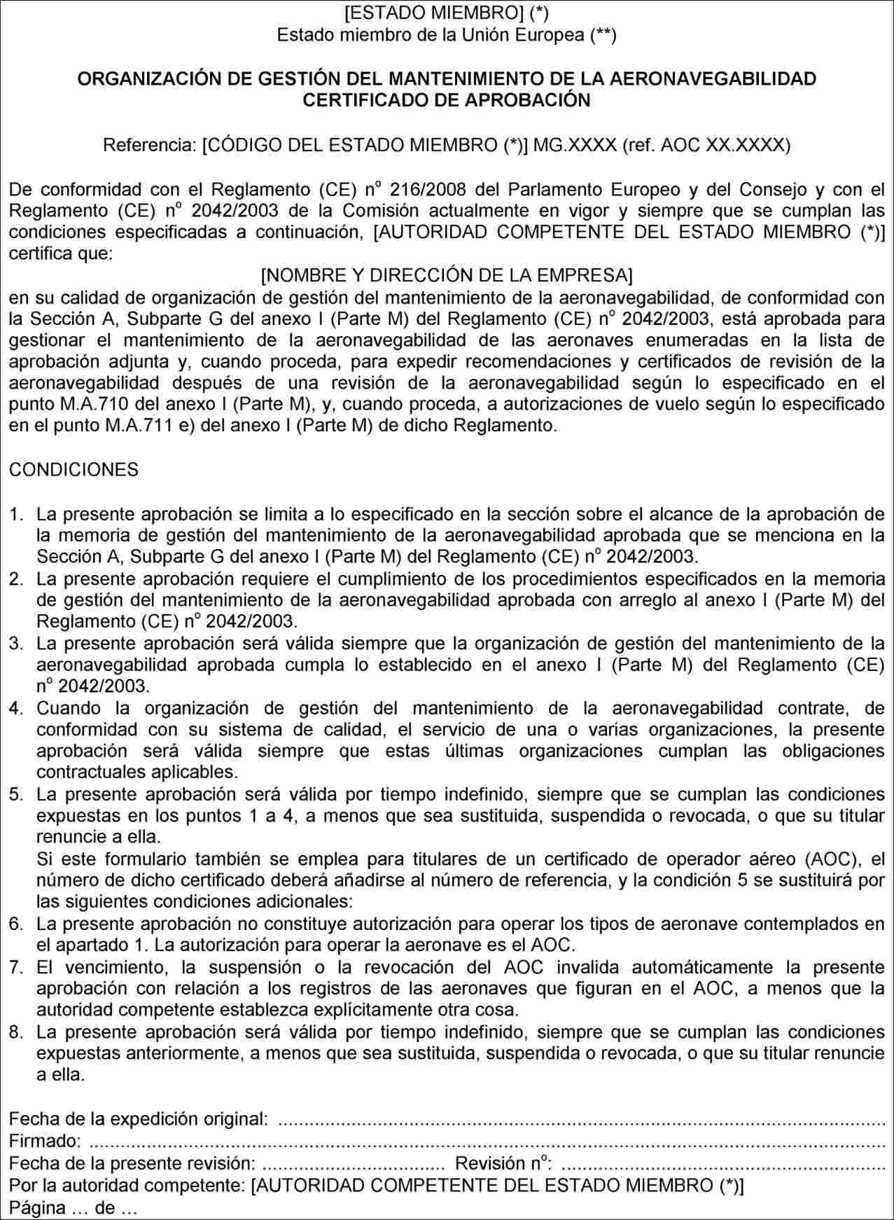 Imagen: https://eur-lex.europa.eu/resource.html?uri=uriserv:OJ.L_.2014.362.01.0001.01.SPA.xhtml.L_2014362ES.01006002.tif.jpg