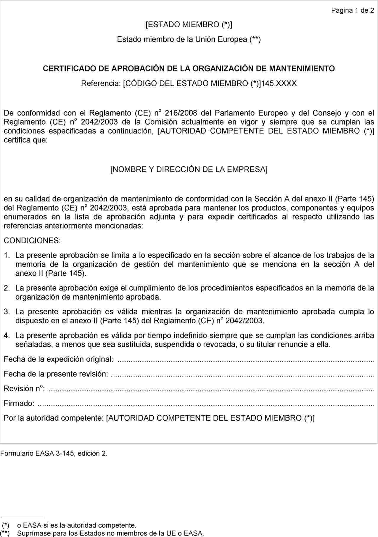 Imagen: https://eur-lex.europa.eu/resource.html?uri=uriserv:OJ.L_.2014.362.01.0001.01.SPA.xhtml.L_2014362ES.01008102.tif.jpg