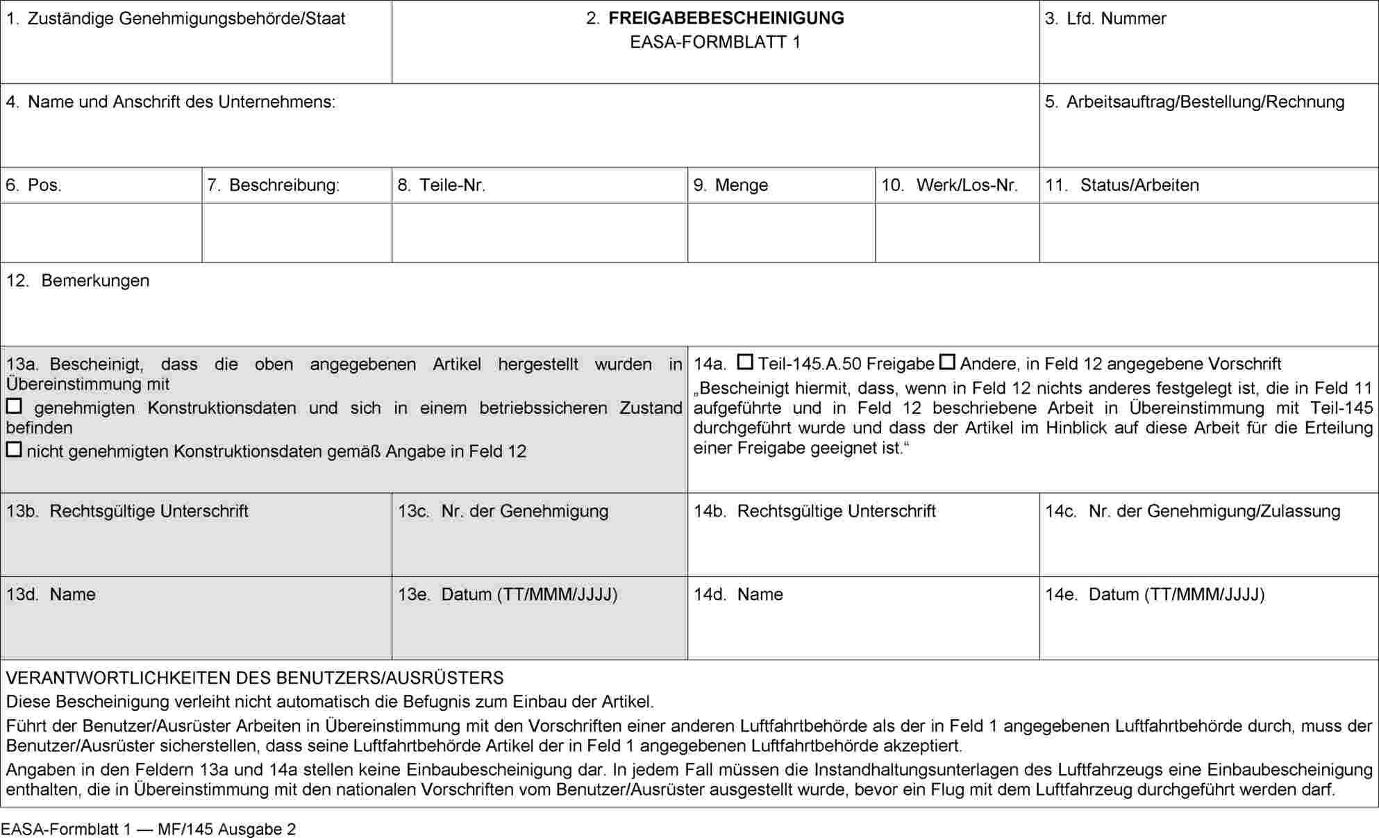 EUR-Lex - L:2014:362:FULL - EN - EUR-Lex