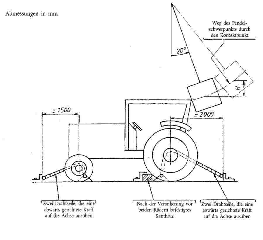 EUR-Lex - 32014R1322 - EN - EUR-Lex
