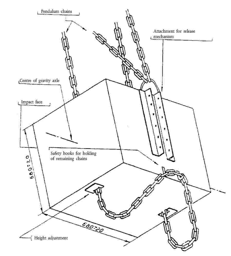 Eur Lex 32014r1322 En Control System For An On 424 International Tractor Hydraulics Diagram Image
