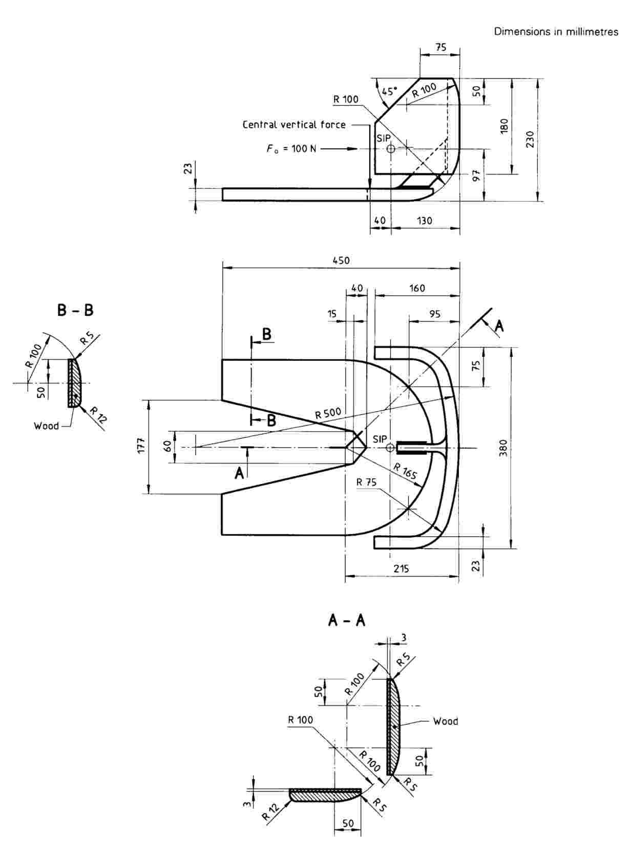 Eur Lex 32014r1322 Et System Google Patents On 424 International Tractor Hydraulics Diagram Image