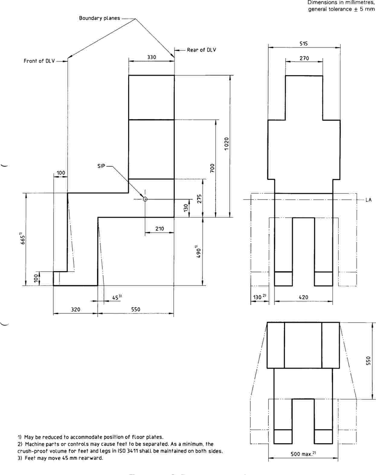 Eur Lex 32014r1322 En Non Maintained Emergency Lighting Wiring Diagram Image