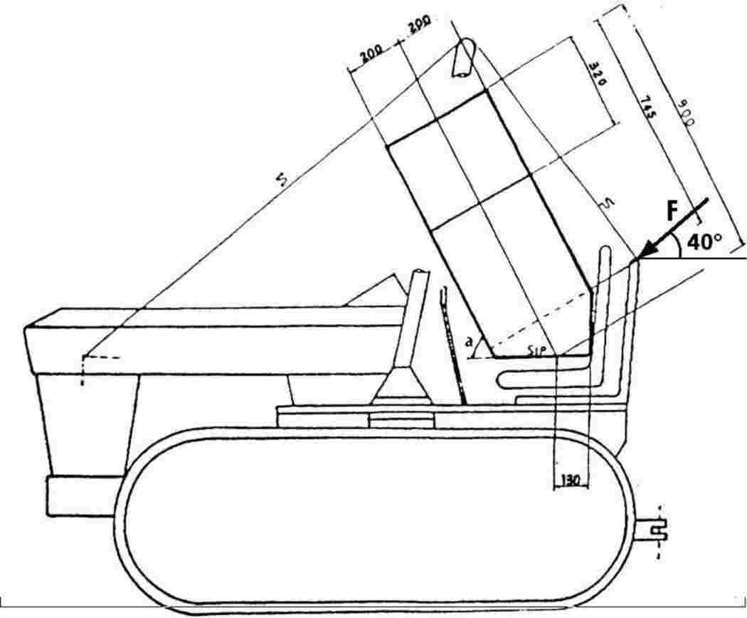 Eur Lex 32014r1322 En International 464 Tractor Wiring Diagram Image