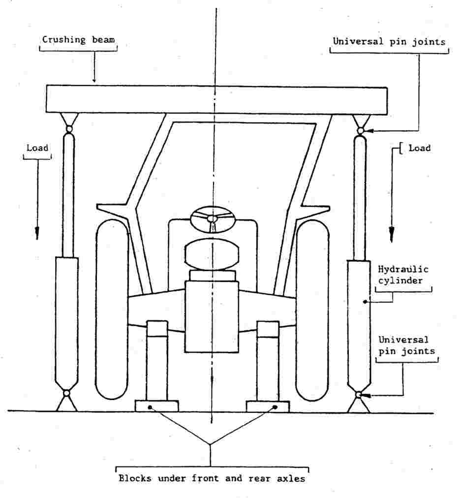 Eur Lex 32014r1322 En 656 International Tractor Wiring Diagrams Image