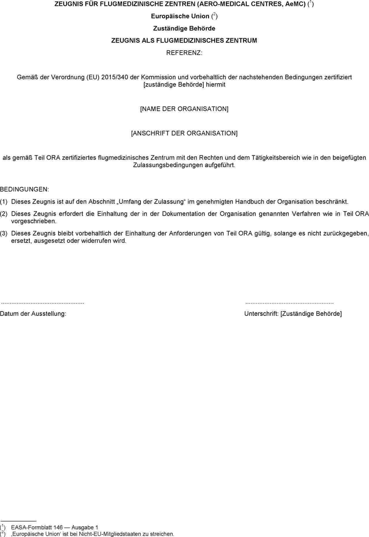 Großzügig Skill Abschnitt Fortsetzen Ideen - Entry Level Resume ...