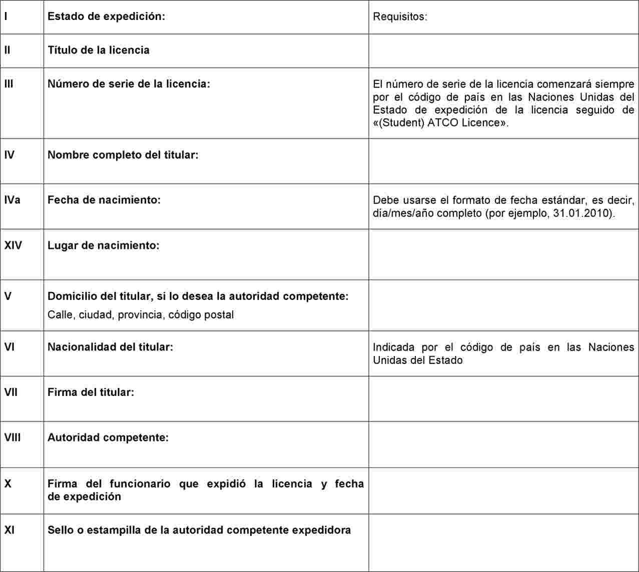 EUR-Lex - 32015R0340 - EN - EUR-Lex