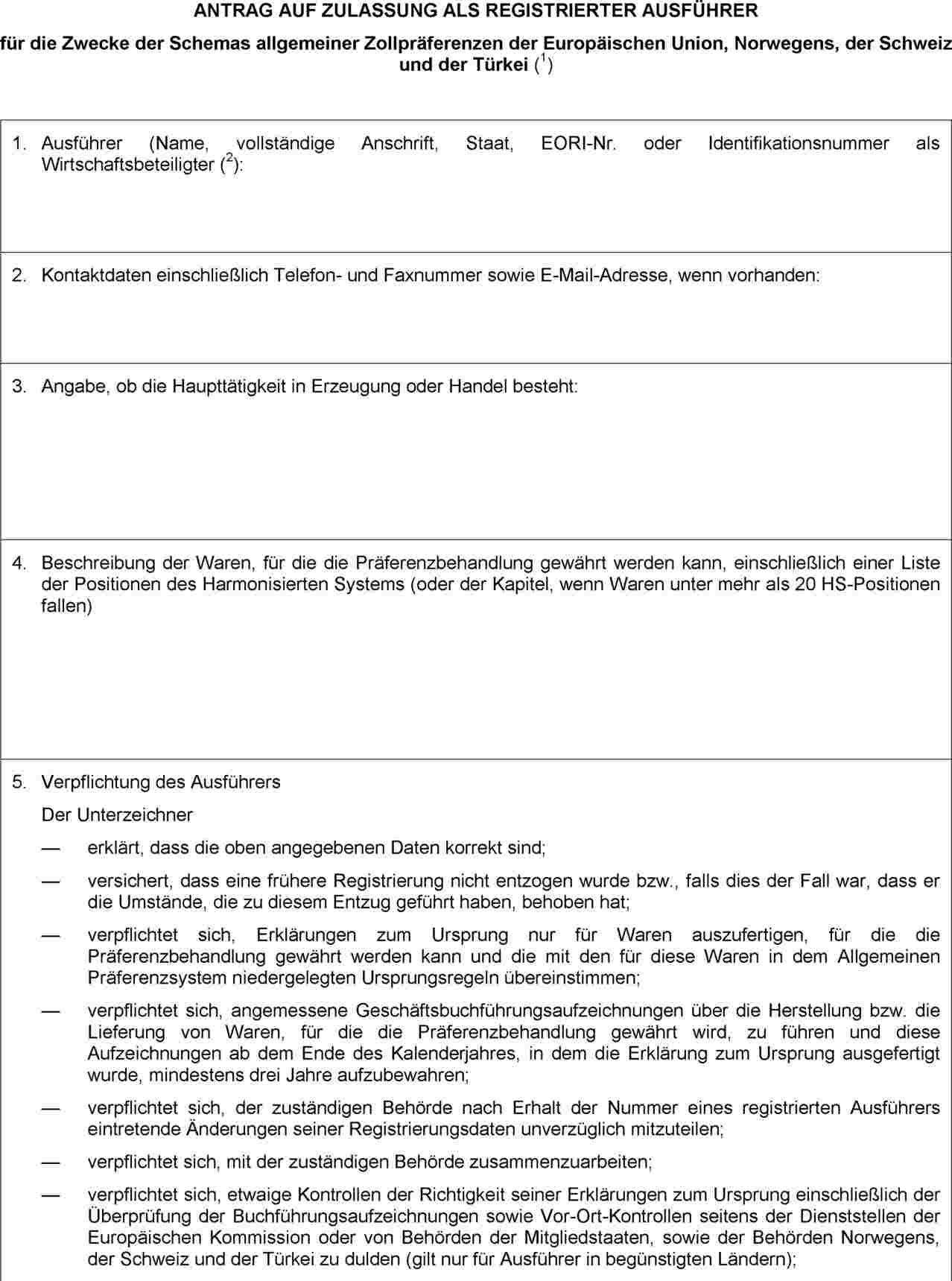 EUR-Lex - L:2015:070:FULL - EN - EUR-Lex