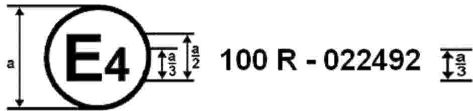 EUR-Lex - 42015X0331(01) - EN - EUR-Lex