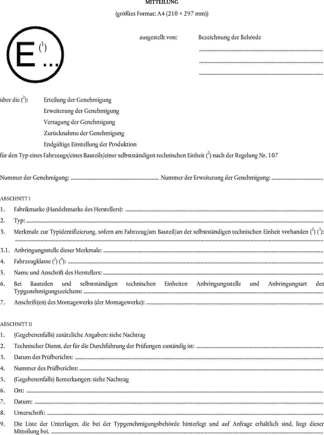 EUR-Lex - L:2015:153:FULL - EN - EUR-Lex