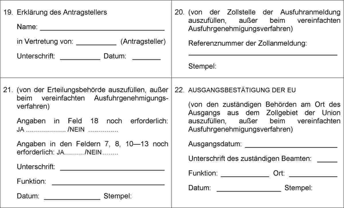 EUR-Lex - L:2015:162:FULL - EN - EUR-Lex