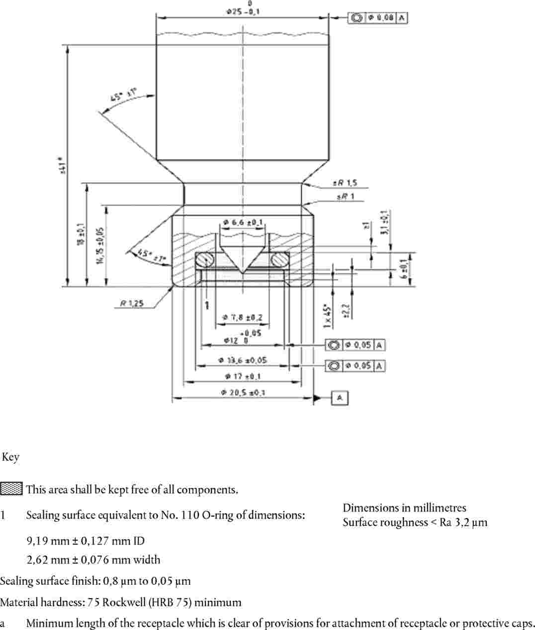 Eur Lex L2015166full En 01twinchargertheoryturbocharger Layout Diagram