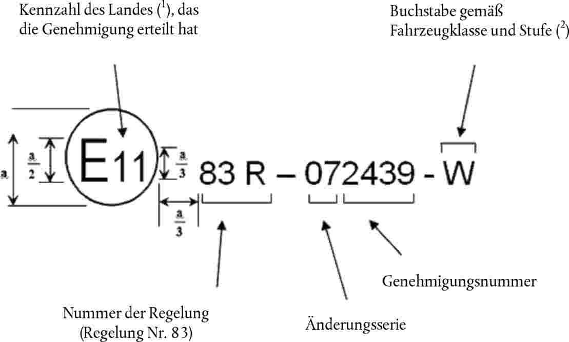 EUR-Lex - L:2015:172:FULL - EN - EUR-Lex