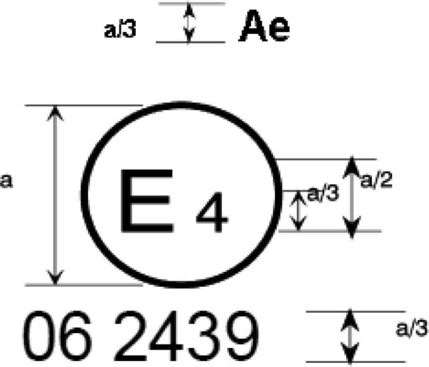 Eur lex 42015x112001 en eur lex image biocorpaavc