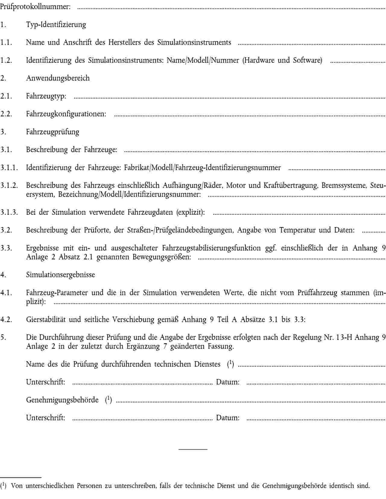 Ungewöhnlich Elektrisches Systemdiagramm Ideen - Schaltplan Serie ...