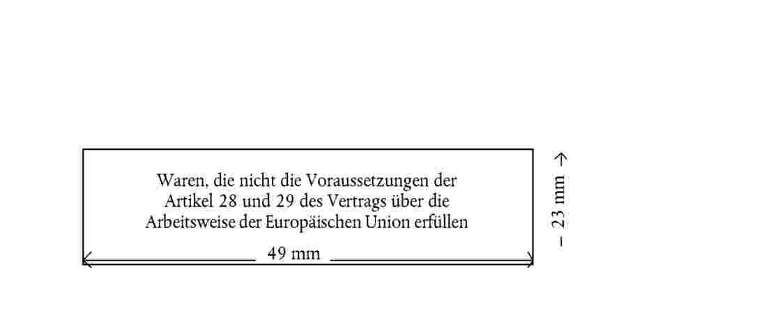 EUR-Lex - 32015R2447 - EN - EUR-Lex